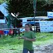 Campestre_Ledro_3-5-2012_10.jpg