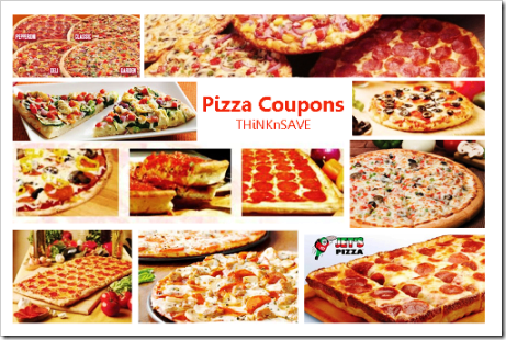 pizza_coupons_2013