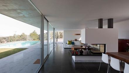 decoracion-interior-minimalismo-Casa-Elena-arquitectos-TASH
