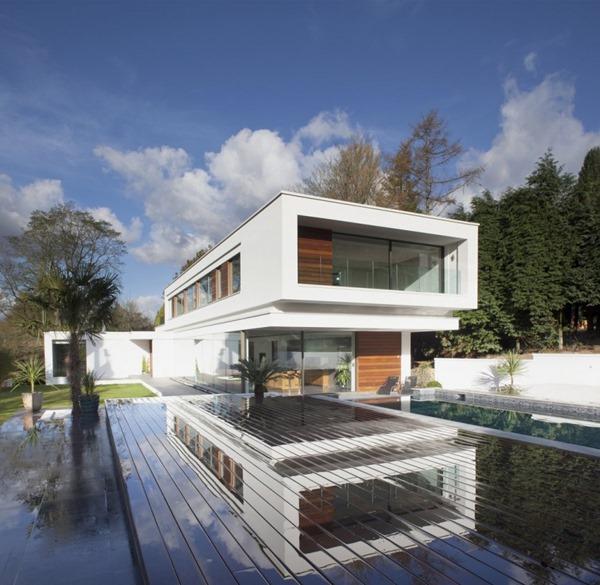 casa-minimalista-white-lodge-arquitecto-dyer-grimes