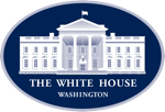 Us whitehouse logo jpg