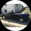 Collin Christie reviewed Hi Lo Auto Sales & Service – 40