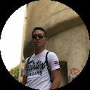 Shawn Lai