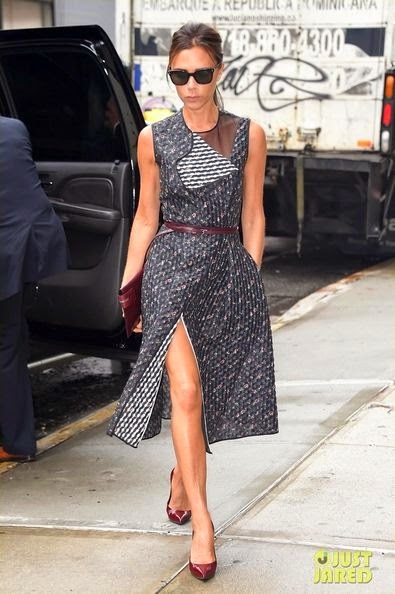 victoria-beckham-new-york-city