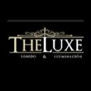 The Luxe Sonido & Iluminación