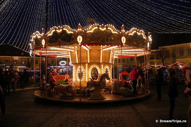 Târgul de Crăciun de la Sibiu 1381.JPG