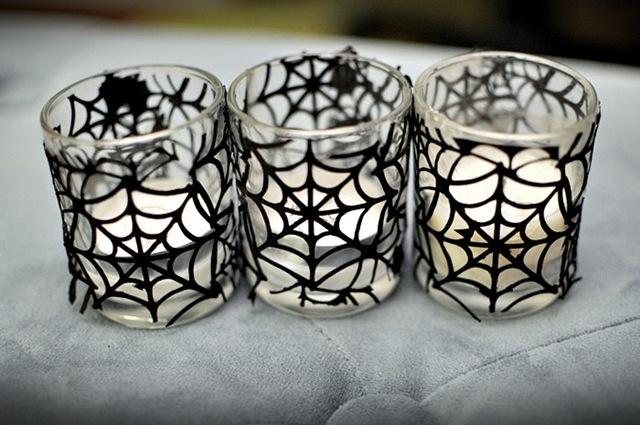 SpiderWebVotives09