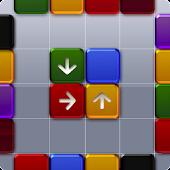 Block by block - Slider Blocks