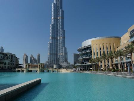 19. Burj Khalifa Dubai.JPG