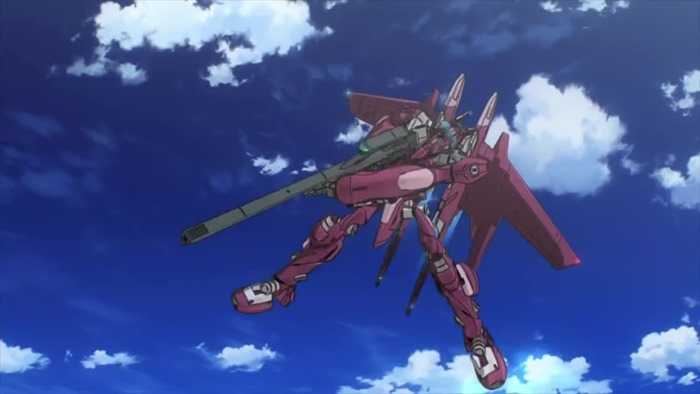 Fafner_anime_movie_043