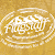 Visit Flagstaff