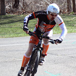 2013 Brian's Beachside Boogie Duathlon Gallery in Madison, CT
