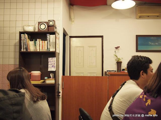 【食記】台中東江家~風風亭拉麵@龍井藝術街 : 名不虛傳!一償宿願的代價是一個半小時Orz 區域 午餐 台中市 日式 晚餐 飲食/食記/吃吃喝喝 麵食類 龍井區