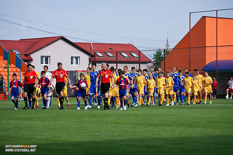 U21_Romania_Kazakhstan_20110603_RaduRosca_0013.jpg