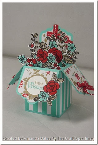 2014_03_SO Grateful_Scallop Tag Topper Punch_Box Card_ Amanda Bates_The Craft Spa (3)
