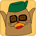 Mole Game by BrainGame logo