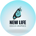 New Life Design Graphics