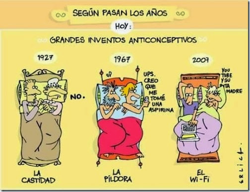 wifi cosasdivertidas (2)