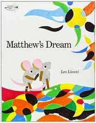 Mathew Dream