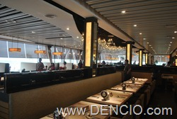 Vikings Luxury Buffet MOA020