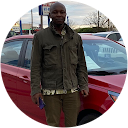 buy here pay here Arlington dealer review by James Myangi