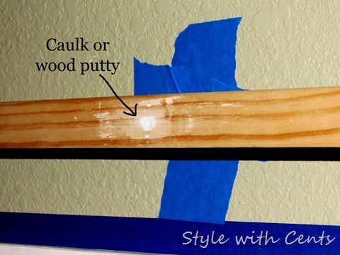 Style With Cents Best Rain Gutter Bookshelves Ever