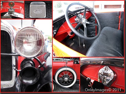 1929 ford collage2