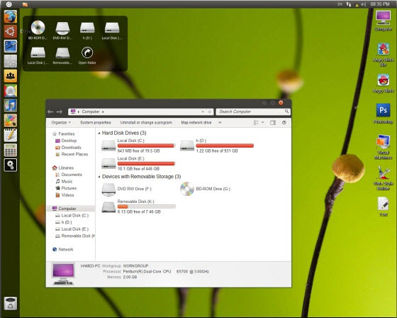 ubuntu_skin_pack_5