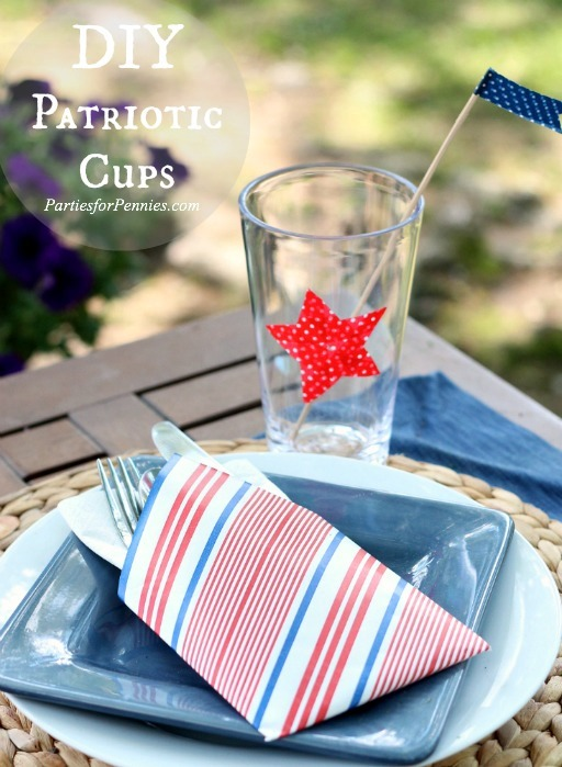 Patriotic-Cups-by-PartiesforPennies.com_