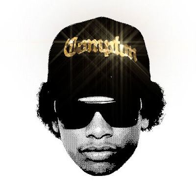 Happy birthday to the Godfather of Gansta Rap We miss you Eazy