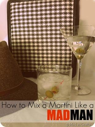 martinis-and-fedora-edit_thumb3