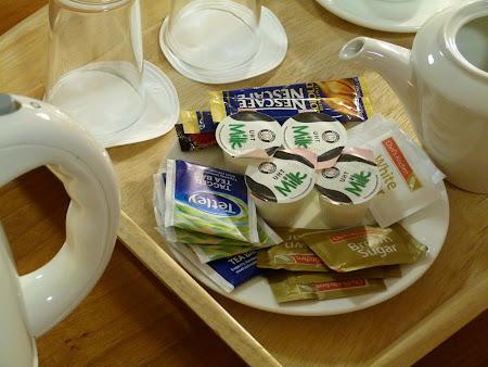 10. ceai si cafea.JPG