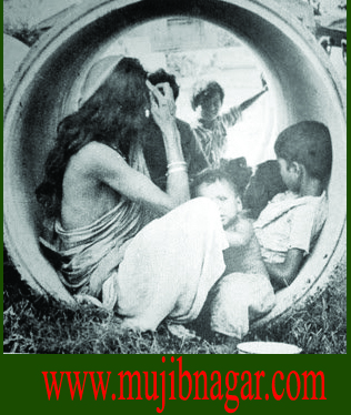 Bangladesh_Liberation_War_in_1971+18.jpg