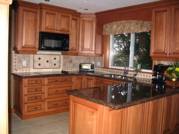 Kitchen Cabinets Painting Ideas Kitchen Cabinet Paint