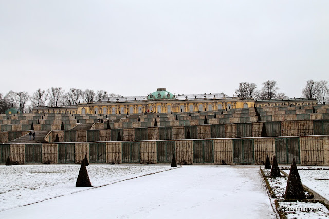 Sanssouci Potsdam_8205.JPG