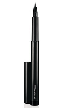 Maleficent-PenultimateEyeLiner-Rapid[2]