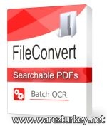 Lucion FileConvert Professional Plus 10.2.0.27