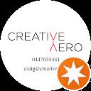 Creative Aero