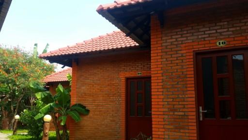 Bán Khu Nghỉ Dưỡng Thành Phố Phan Thiết 021