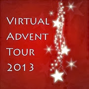 Virtual Advent #2