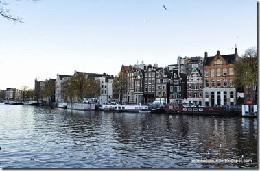 Amsterdam. Canales - DSC_0165