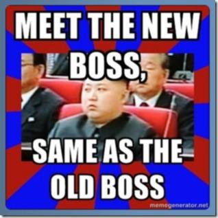 Kim-Jong-un-Meme-Generator