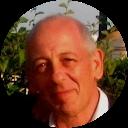 LEMAIRE François