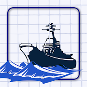 Sea Battle 1.2.0 APK for Android