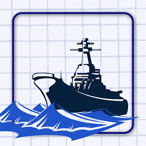 Sea Battle for PC and MAC