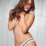 Barbara Palvin Sexy Fotos Lencería Victoria's Secret Foto 40