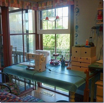 sewing table2