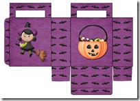 caja halloween  (6)