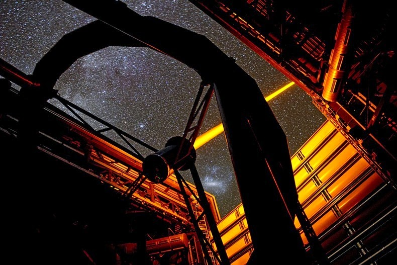 paranal-observatory-9