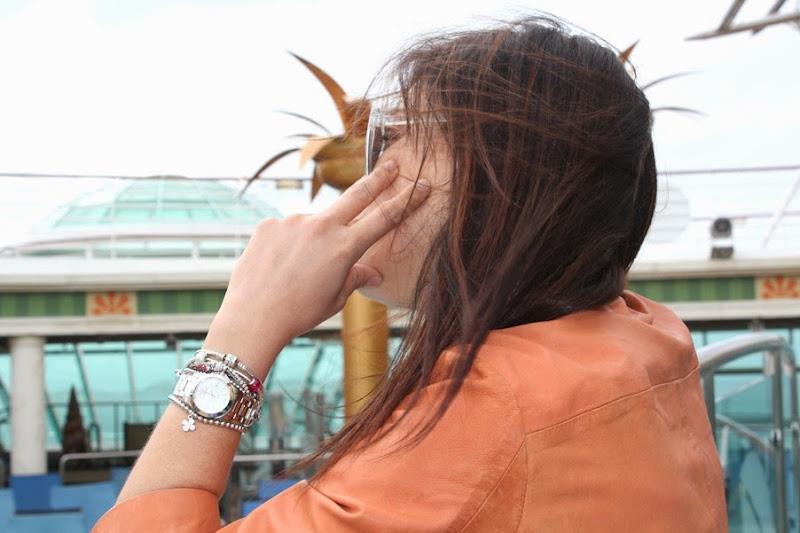 i-love-boat-outfit-fashion-blogger-royal-crociera